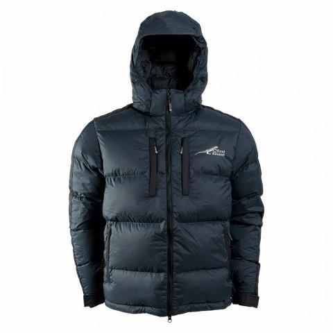 First Ascent - Men's Extreme Glacier Down Jacket