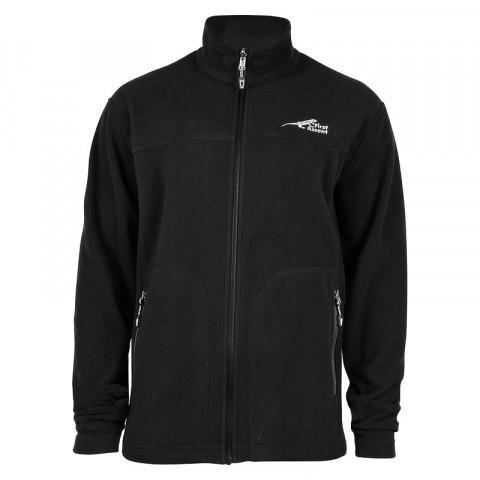 First Ascent - Men's Foundation Interconnect Fleece Jacket