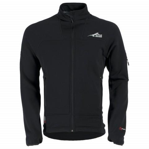 First Ascent - Men's K2 Jacket