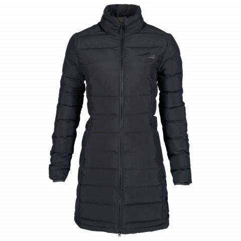First Ascent - Ladies Down Seal Parka
