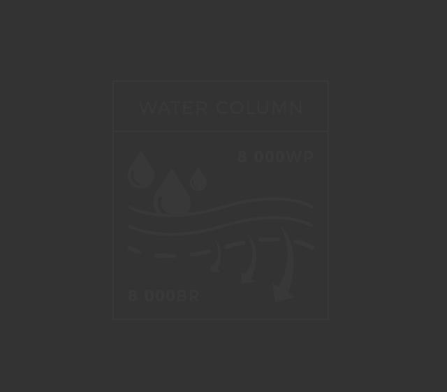 First Ascent - Rainwear Defined