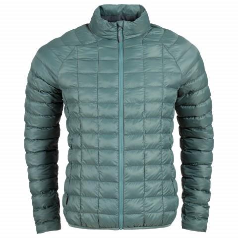 First Ascent - Men'sAeroloft Jacket