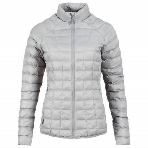 First Ascent - LadiesAeroloft Jacket