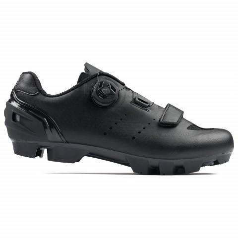 First Ascent - Pro Elite MTB Shoe