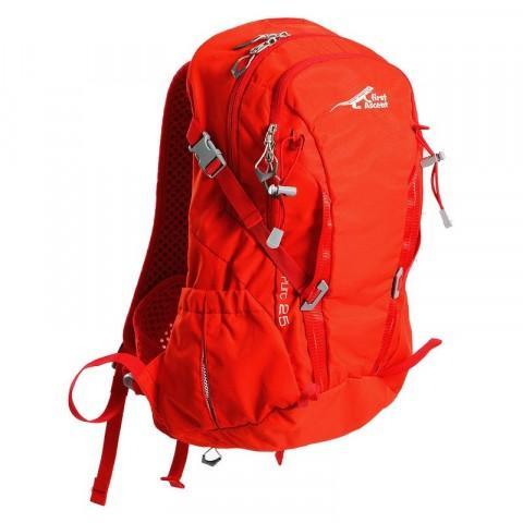 First Ascent - Flint Backpack