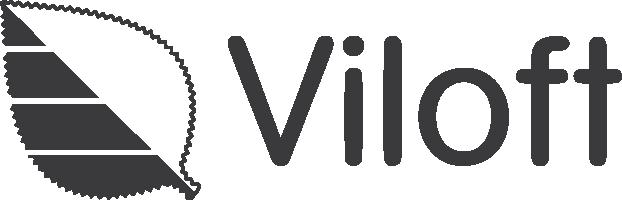First Ascent Viloft Baselayers